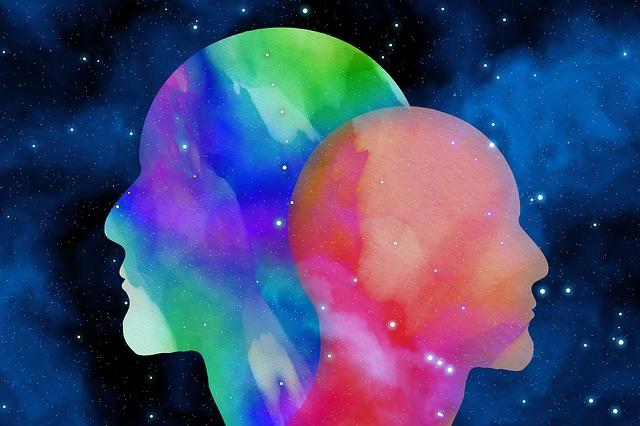 Les principales branches de la psychologie