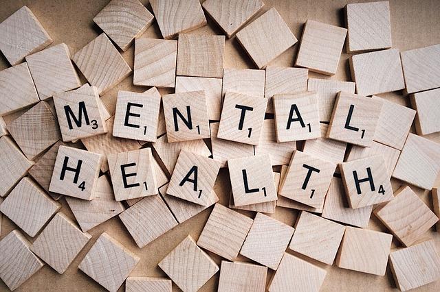 Qu'est-ce que la psychologie générale?