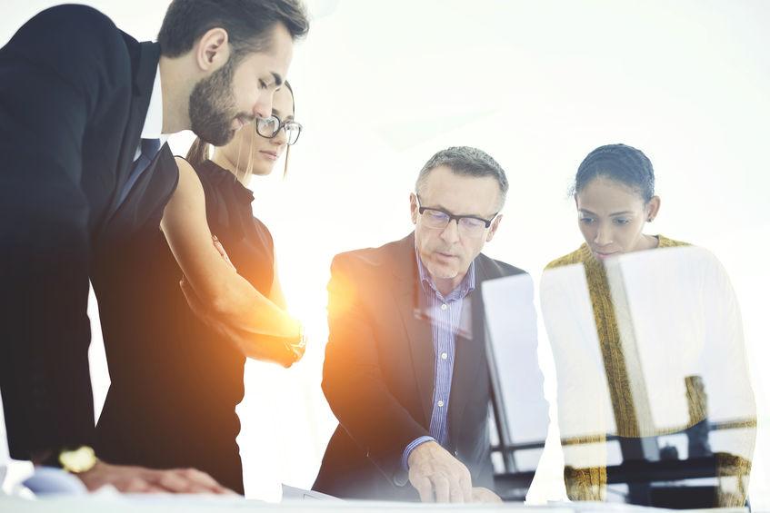 Pourquoi le coaching de projet peut-il vous convenir ?